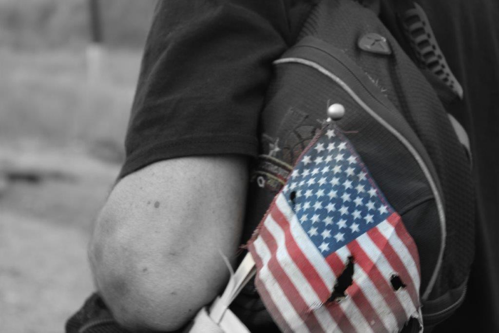 tattered flag (2)