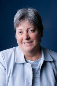 Dr. Margaret Tanner